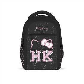 Český návod k použití Batoh školní P + P Karton SOFT - Hello Kitty ... 2e84ba0eb2