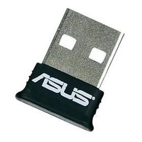 Bluetooth Asus USB-BT211 100m (90-IG0Y002W00-0PD0) černý