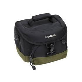 Brašna na foto/video Canon Custom Gadget bag 100EG (0027X679)