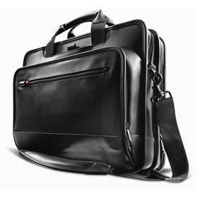 f0c80d0946 Brašna na notebook Lenovo Executive Leather 15