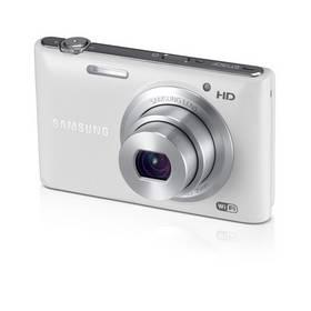 samsung smart camera st150f manual pdf
