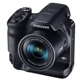 samsung smart camera wb800f manual