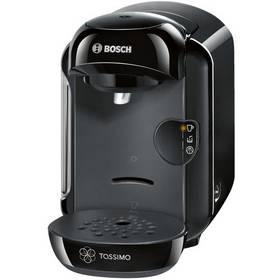 ?esk? n?vod k pou?it? Espresso Bosch Tassimo TAS1202 ?ern? ?esk? n?vod k pou?it?