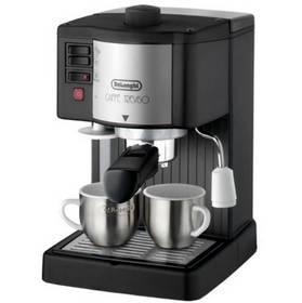 delonghi magnifica pronto cappuccino manual pdf