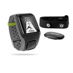 Casco Bontrager Aeolus besides Garmin Forerunner 230 Gps Watch With Soft Strap Premium Heart Rate Monitor Black And White as well Garmin Approach S2 Golf Gps also Gps Hodinky Tomtom 898 1006 Navod furthermore 2011. on tomtom gps manual
