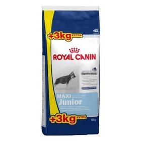 esk n vod k pou it royal canin esk n vod k pou it. Black Bedroom Furniture Sets. Home Design Ideas