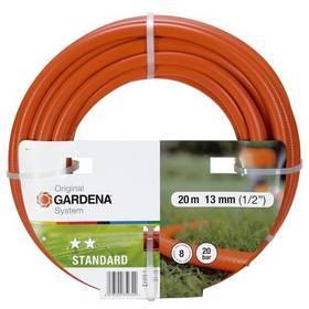 Hadice gardena