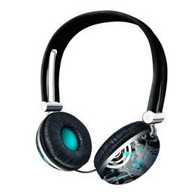 Headset Trust Urban Revolt - Future Breeze (17556)