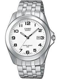 Hodinky pánské Casio Collection MTP-1222A-7BVEF . 2432a39ad1