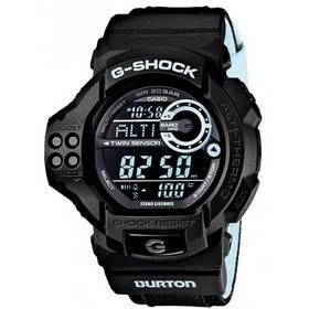 Hodinky pánské Casio G-Shock GDF-100BTN-1 d5708a75cb