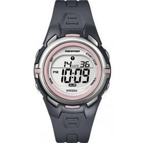 timex ironman 30 lap manual