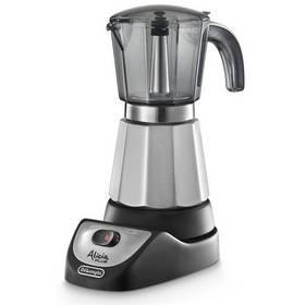 Delonghi kávovar návod