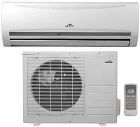 Montáž klimatizace návod