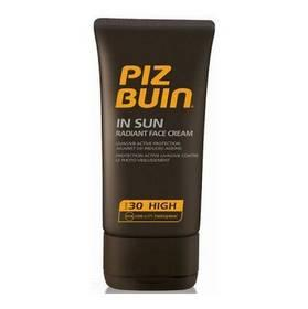 Kosmetika Piz Buin In Sun Face Cream SPF30 40ml