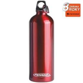 Návod k použití Láhev na pití Ferrino ALU DRINK 1.0 l červená 8de988744c0