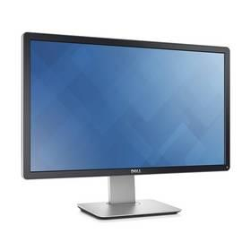 LCD monitor Dell Professional P2314H (859-BBBE) černý