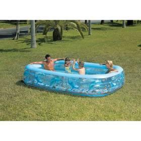 Nafukovací bazén mountfield