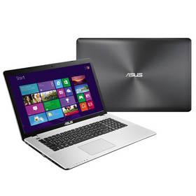 Notebook Asus X750JB-TY004H (X750JB-TY004H)