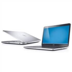 Notebook Dell XPS 14 (N3-XPS14-N2-711S)