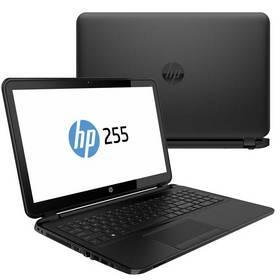 Notebook HP 255 G2 (F0Z71EA#BCM)