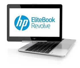 Notebook HP EliteBook Revolve 810 G2 (F1N31EA#BCM)