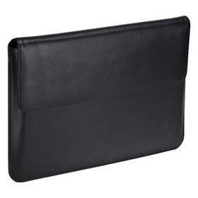 Pouzdro Dell XPS 13 Leather Sleeve 13