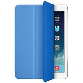Pouzdro na tablet Apple pro iPad mini, Smart (MF060ZM/A) modré