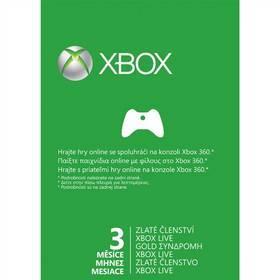 xbox 360 wireless controller manual pdf