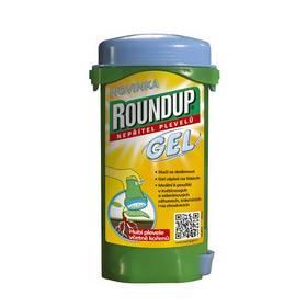 Roundup návod na použití