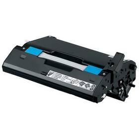 Pagepro 1400w