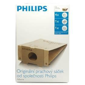 Sáčky pro vysavače Philips HR6947 01 b16d637d4b