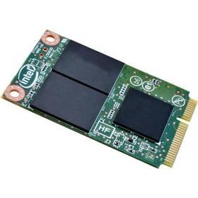 SSD Intel 525 series 60GB (SSDMCEAC060B301)