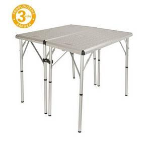 Stůl Coleman 6 in 1 TABLE