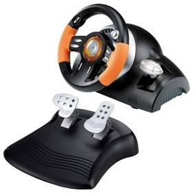 Volant Genius SpeedWheel 3 MT, PC (31620026100)